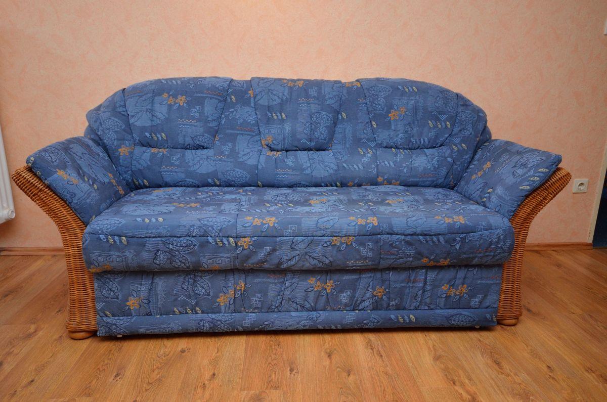 g nstige preise f r teppichreinigung polsterreinigung k vorwerk. Black Bedroom Furniture Sets. Home Design Ideas