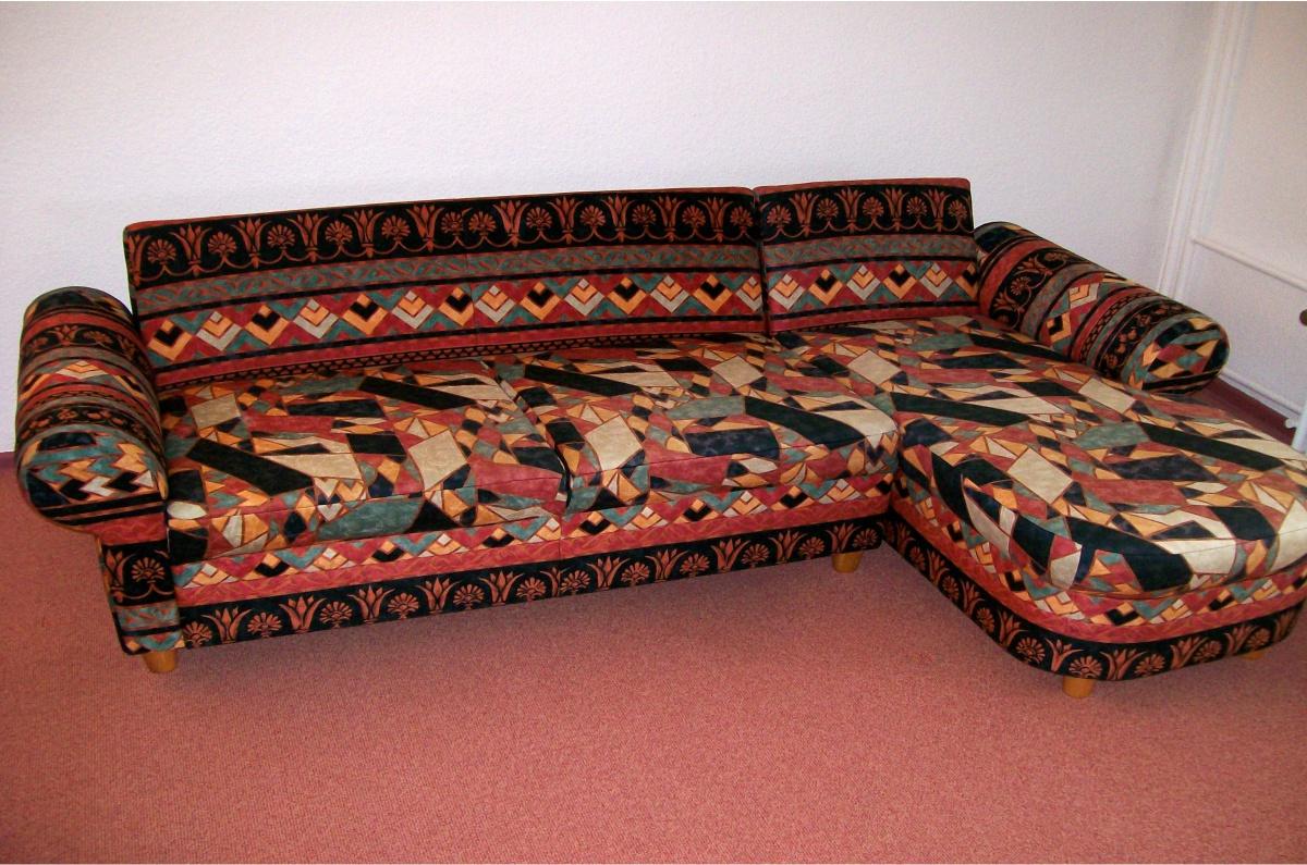 Stoff Sofa Reinigen Urin - Caseconrad.com