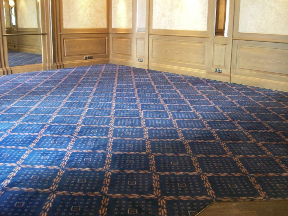 Teppichbodenreinigung Teppichreinigung Preise Preisliste K Vorwerk