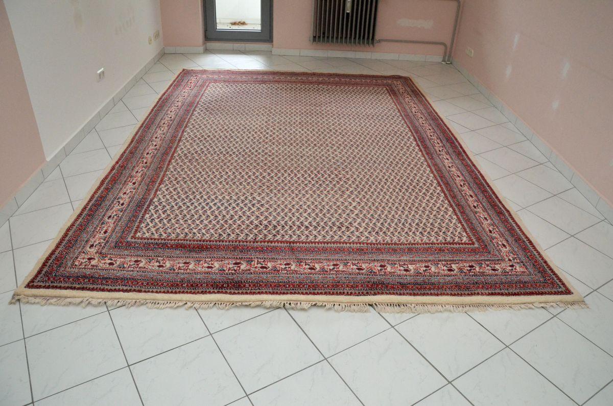 Gut bekannt Teppichreinigung Berlin   Preise Preisliste Teppichwäsche   Vorwerk OM46