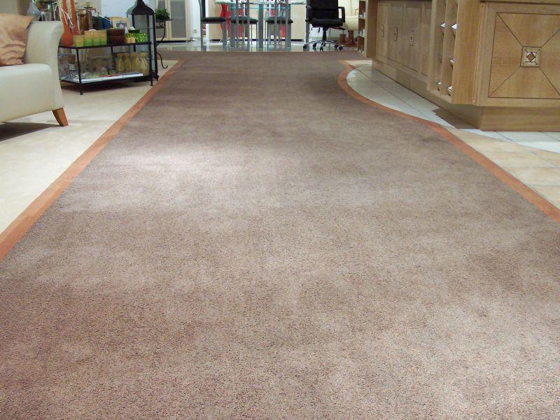 teppichbodenreinigung teppich polsterreinigung k vorwerk berlin. Black Bedroom Furniture Sets. Home Design Ideas