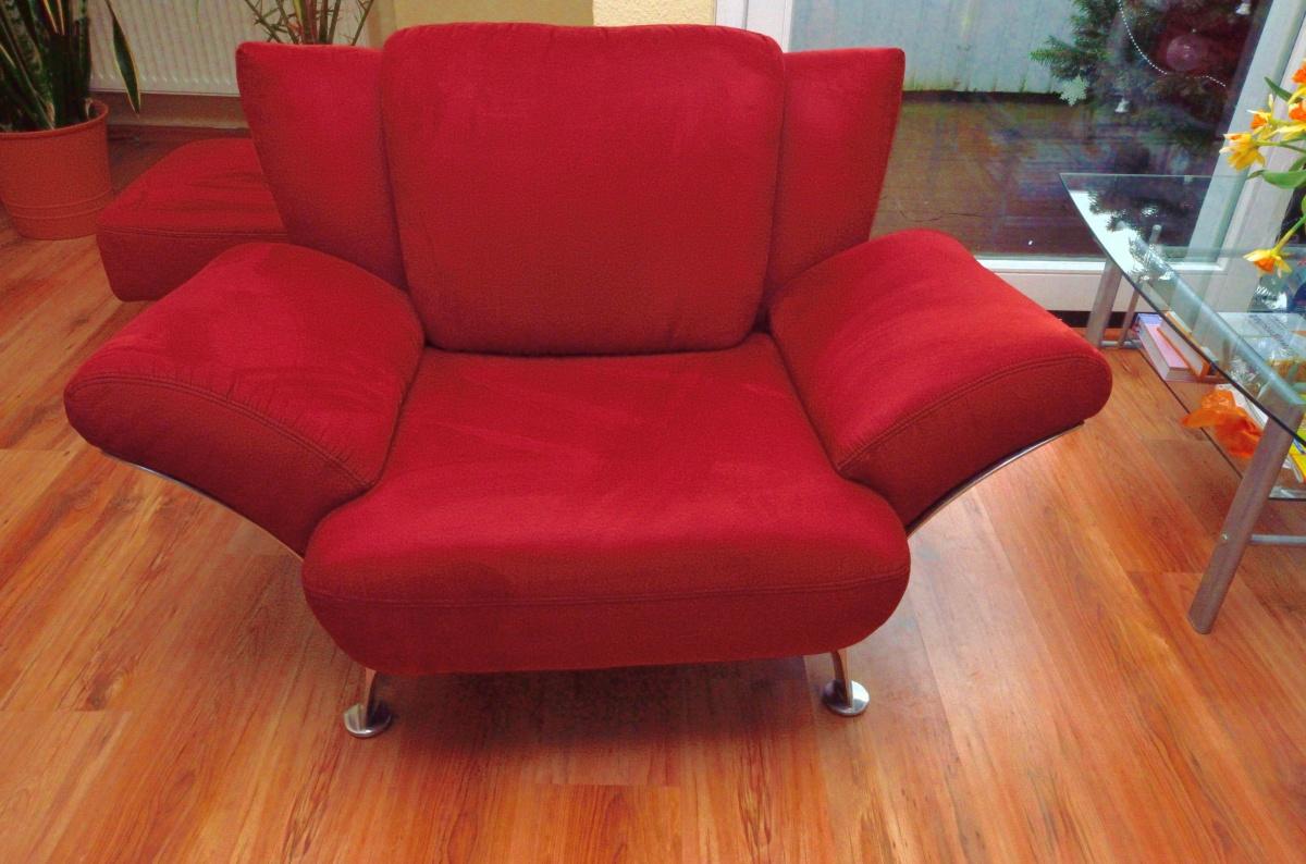alcantara mikrofaser reinigen und pflegen tips k. Black Bedroom Furniture Sets. Home Design Ideas